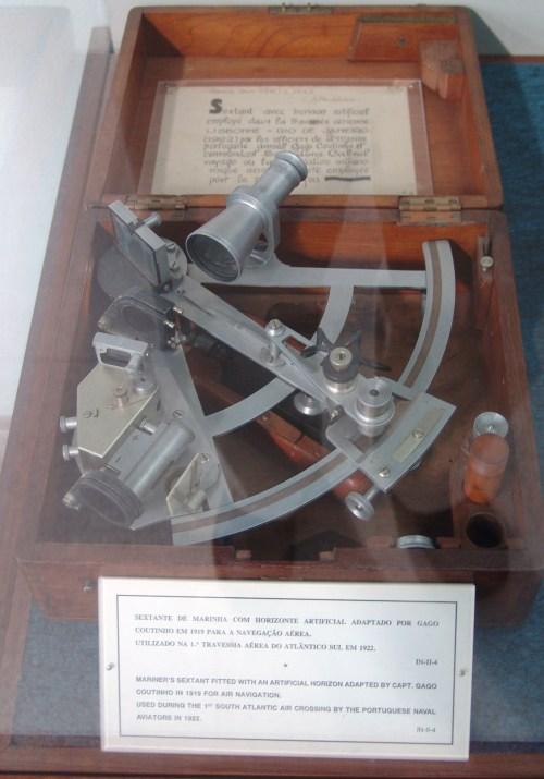 museu de Marinha 223