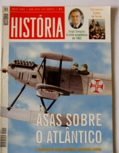 Fotos-de-REVISTA-HISTORIA-EDICAO-PORTUGUESA-N-45-MAI-2002-DOSSIER-ASAS-SOBRE-O-ATLANTICO_436430234_1