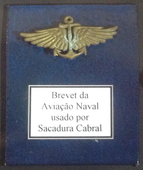 Sacadura Cabral