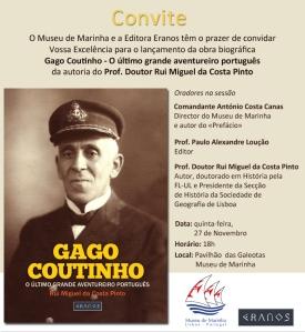 Convite_Gago_Coutinho