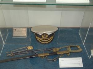 museu de Marinha 222