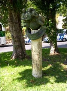 Monumento_a_Travessia_Ae_rea_do_Atla_ntico_Sul_Oeiras