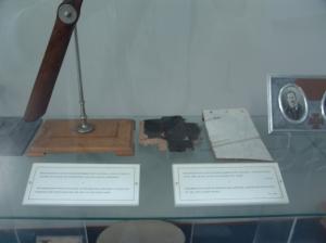 museu de Marinha 219