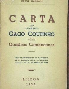 843705783_1_1000x700_carta-ao-almirante-gago-coutinho-sobre-questes-camoneanas-1936-lisboa
