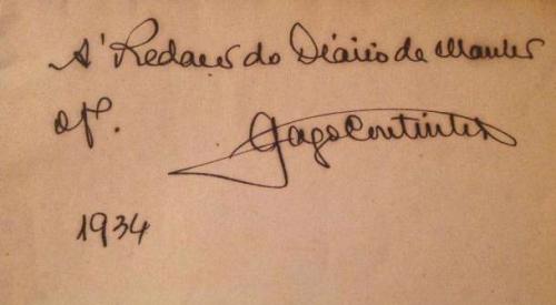 848496503_3_644x461_livro-antigo-gago-coutinho-com-assinatura-do-prprio-coleces-antiguidades