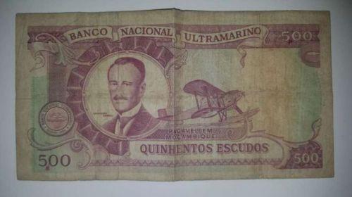 818242524_2_644x461_cdula-de-500-escudos-1972-imagens
