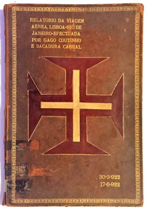 948084174_1_1000x700_relatrio-da-viagem-area-de-gago-coutinho-e-sacadura-cabral-1923-almada_rev002