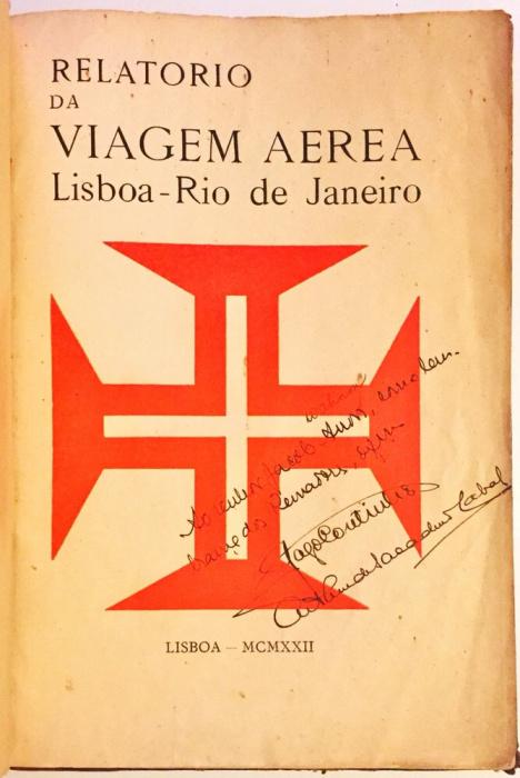 948084174_2_1000x700_relatrio-da-viagem-area-de-gago-coutinho-e-sacadura-cabral-1923-imagens_rev002