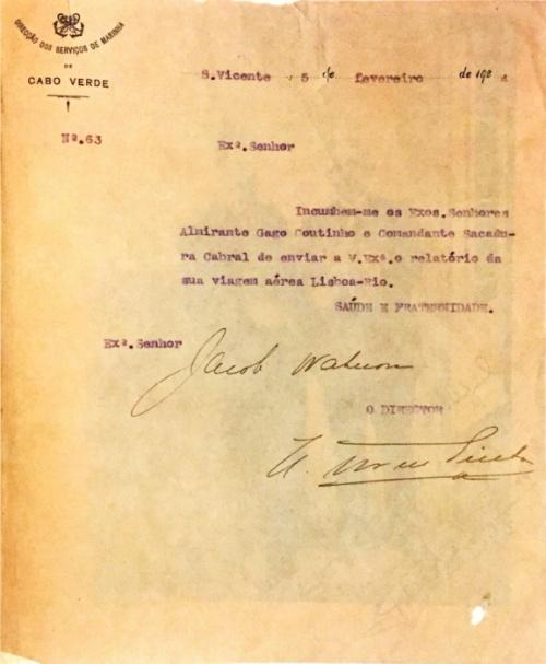 948084174_4_1000x700_relatrio-da-viagem-area-de-gago-coutinho-e-sacadura-cabral-1923-lazer_rev002