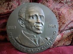 8519154554-medalha-de-gago-coutinho-1869-1969