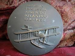 8594076446-medalha-de-gago-coutinho-1869-1969