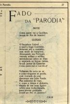a_paródia_02