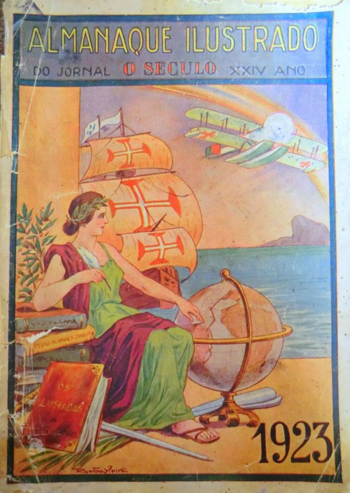 Almanach13