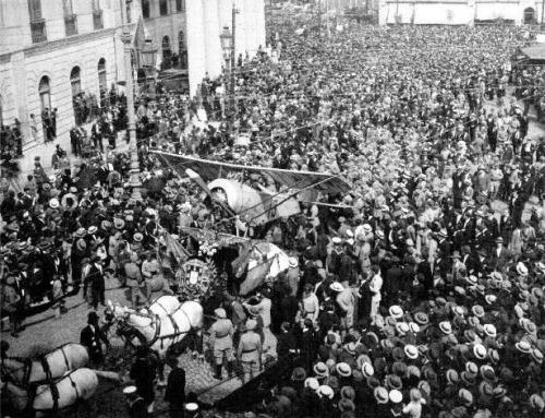 1924 homenagem a brito pais e sarmento beires (lx-macau)[3]