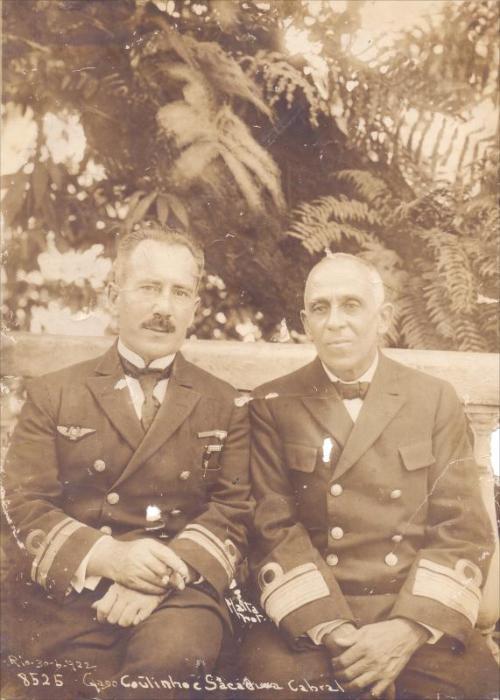 Gago Coutinho e Sacadura Cabral 38326.jpg