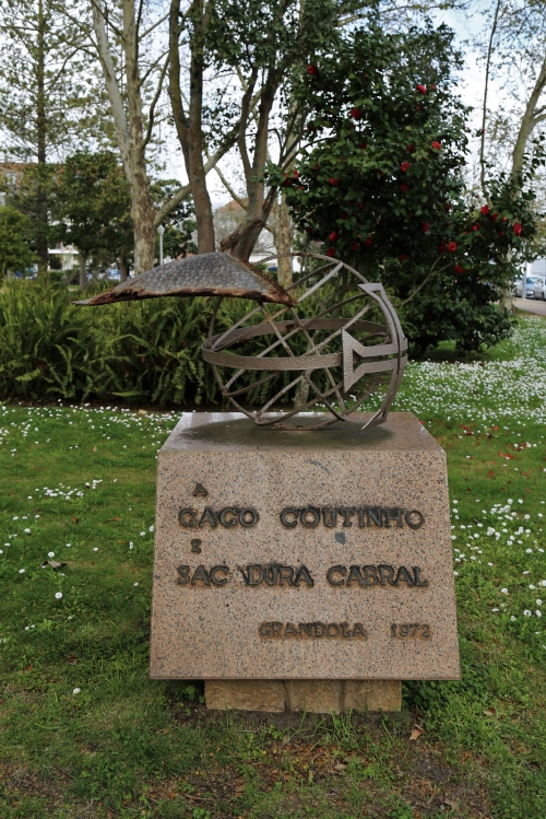 monumento_a_gago_coutinho_e_sacadura_cabral_novo_1_1280_2500