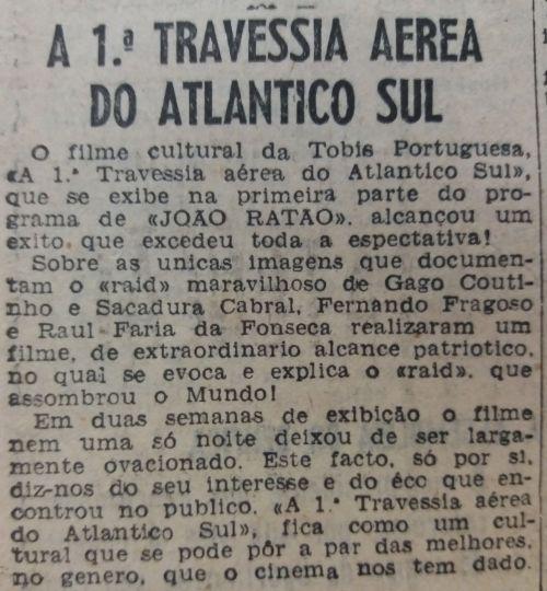 Filme Trav 12Mai1940