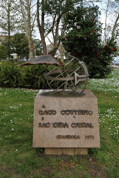 monumento_a_gago_coutinho_e_sacadura_cabral_novo